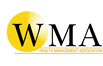 Wealth Management Association Malaysia Singapore Indonesia