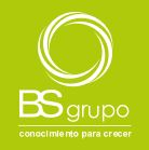 BS Groupo Peru Training Certification